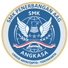 Sosialisasi di SMK Penerbangan Yogyakarta