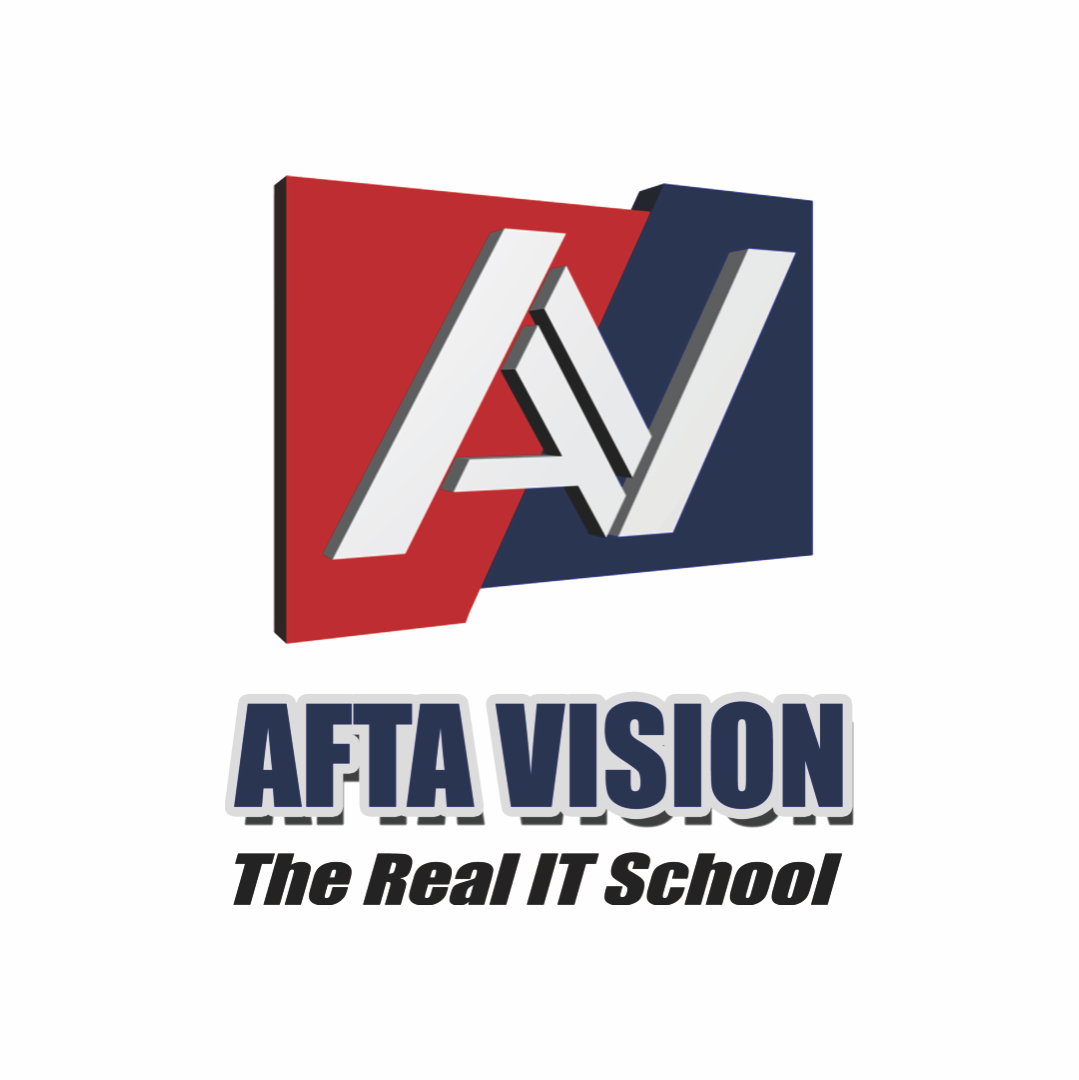 AFTA Vision Education Center